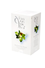 Чай Fantastic Tea Дарджилинг Роял 20x1.75g