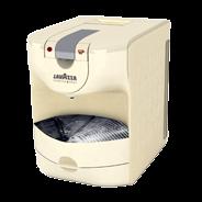 Кафе машина Lavazza Espresso point E.P.950