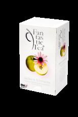 Чай Biogena Fantastic Ябълка и Ехинацея