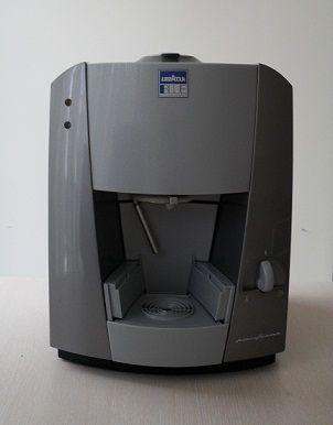 Кафе машина LB 1000 рециклирана