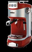 Кафе машина Lavazza Espresso point E.P. 850