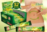 Разтворими фибри Belfibra кутия 52 блистера