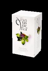Чай Fantastic Tea Ърл грей 20x1.75g