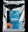 NESCAFE Chocofreddo 1 кг.